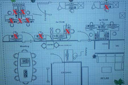 Büro-Plan-Von-Coels-Str-198 - BESETZT