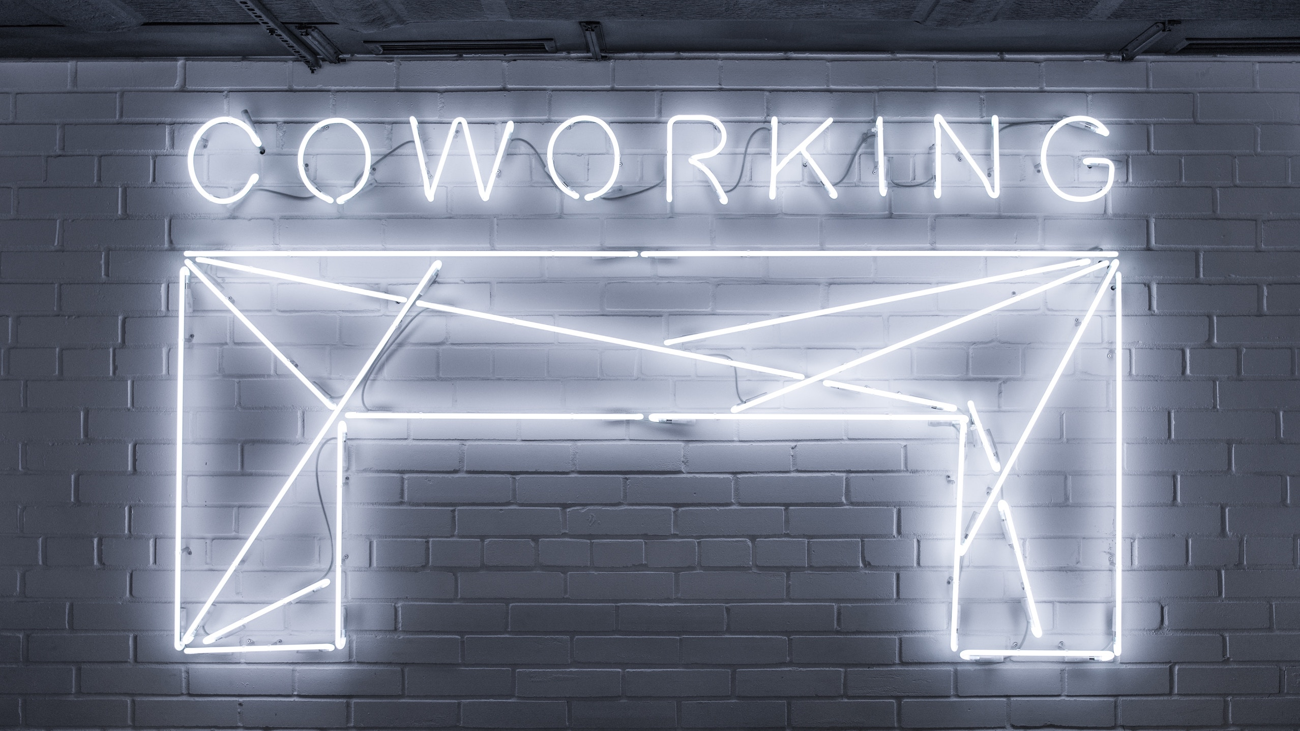 Was-ist-coworking