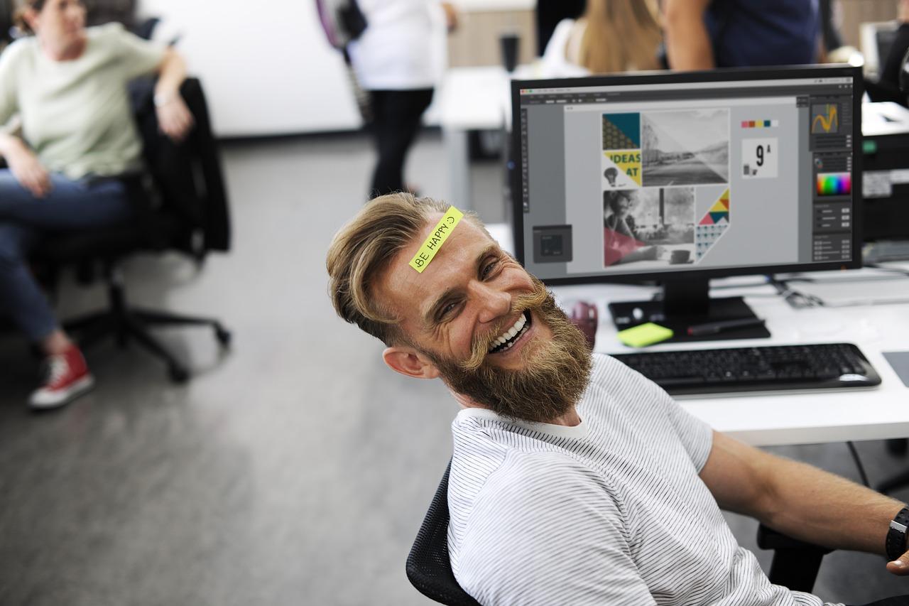 Vor-und-Nachteile-coworking-und-traditionelles-büro